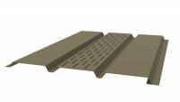 Алюминиевые софиты LINKOR L=2,4 м панель