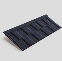 Панель Viksen Metrotile темно-синий