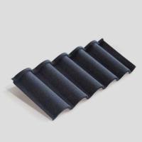 Панель Romana Metrotile темно-синий