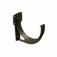 Крюк карнизный Docke Standard темно-коричневый
