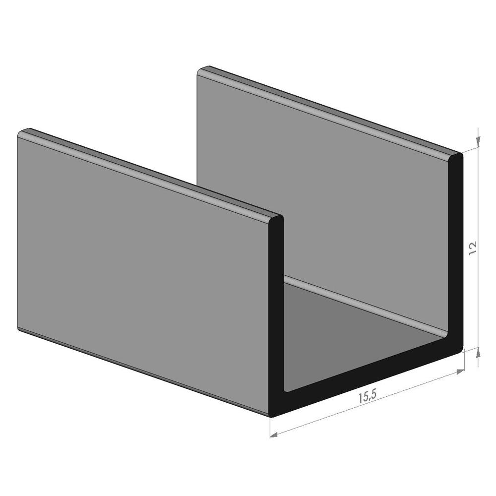 Профиль для светодиодной ленты алюминиевый купить в воронеже / каталог