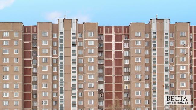 СЕРИЯ П-55