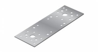 Крепежная пластина КР-210х90 (25 шт)