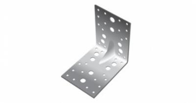 Уголок усиленный KUU 105х105х90 (25 шт)