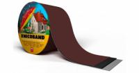 NICOBAND самоклеящаяся герметизирующая лента коричневая 10м*10см