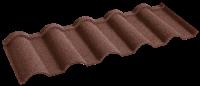 Лист КЧ Grand Line Valencia шоколад