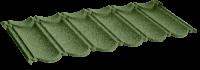Лист КЧ Grand Line Barсelona мятный мокко
