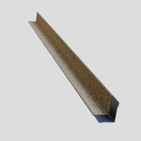 Уголок металл. внутренний ТЕХНОНИКОЛЬ HAUBERK