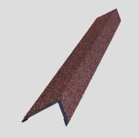 Наличник оконный металлический ТЕХНОНИКОЛЬ HAUBERK