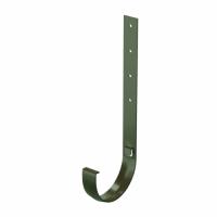 Крюк карнизный металлический Docke Standard зеленый